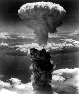 nuke-war-h0011