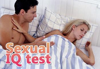 sex_test_l