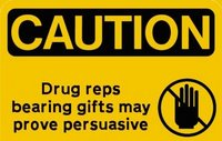 caution-drug-reps-750773