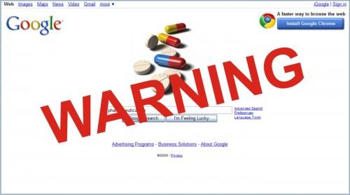 fda-warning-google-1