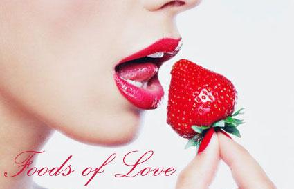 foodsoflove_strawberry