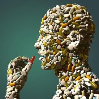 prescription-drugs1-1