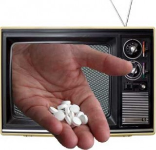 tv-and-pills-crop-320x309