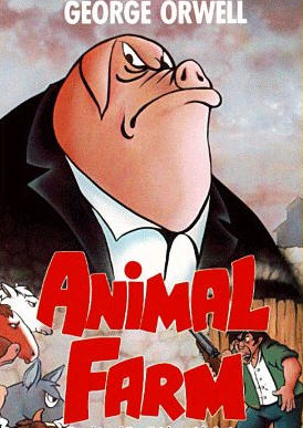 animal-farm-graphic-big-pig-close-mouth-713368