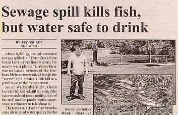 funny-newspaper-headline-13