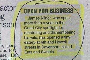funny-newspaper-headline-17
