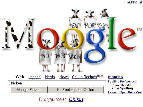 google_cows