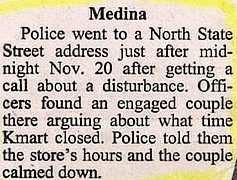 headline-19