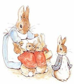 peter-rabbit