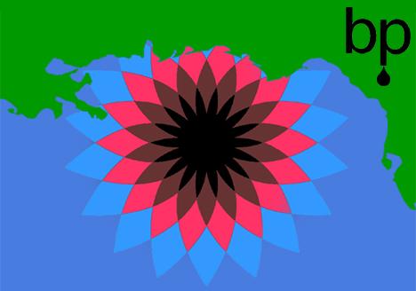 bp-oil-spill-logo