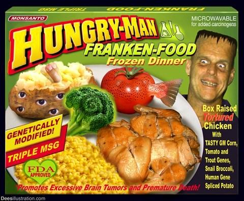 frankenfood-nationalist-times-altermedia-monsanto-gm