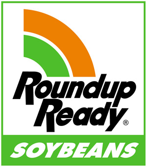 roundup_ready_soybeans