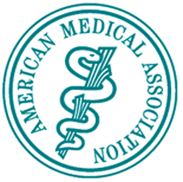 https://drmichaelwayne.com/blog/wp-content/uploads/2010/07/American-Medical-Association-logo1.jpg