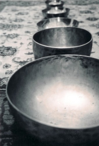 singing_bowls.186102610_std