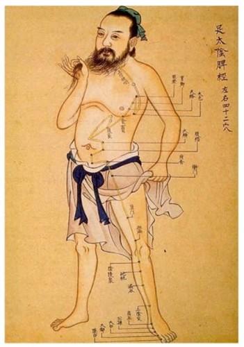 acupuncture_meridian_man