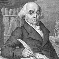 Samuel Hanhemann