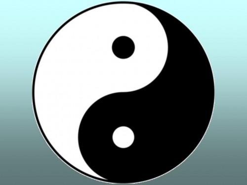 supernatural-taoism-yin-yang12