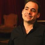 Mike Bonanno, Filmmaker, The Yes Men