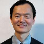 Ken Kitatani, International Policy and Spiritual Activist