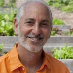 Michael Finkelstein, M.D.