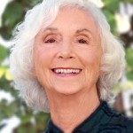 Barbara Marx Hubbard, Founder and Visionary Leader, Foundation for Conscious Evolution