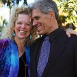 "Donna Eden and David Feinstein, Co-authors, ""Energy Medicine"""