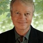"Steve McIntosh, Author, ""The Presence of the Infinite"""