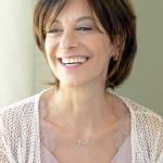 """Katherine Woodward Thomas, Author, """"Conscious Uncoupling"""""""