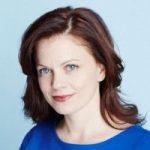 Heidi L. Sieck, CEO #VOTEPROCHOICE, Civic Entrepreneur, Feminist Activist