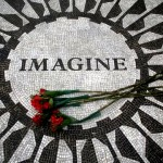 TPB-John_Lennon_Imagine_Memorial-150x150