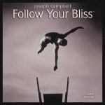 Follow Your Bliss: The Art of Doing What You Love