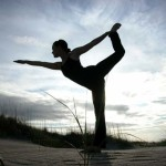 10 Outstanding Yoga Videos