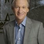 Bill Maher on Pharmaceutical Drugs
