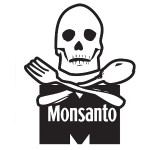A Brief History of Monsanto