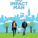 No Impact Man: An Exclusive Interview with Colin Beavan, Part 3