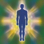 The Innate Healing System