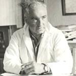 Wilhelm Reich – Putting the Body In Mind-Body Healing, Part 1