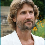 "An Interview with Will Tuttle, Author of ""The World Peace Diet,"" Part 1"