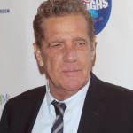 Modern Medicine and the Lonesome Death of Glenn Frey: This Could Be Heaven or This Could Be Hell