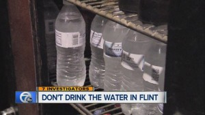 Water_quality_issues_in_Flint_3465500000_24408778_ver1.0_640_480