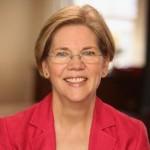 Elizabeth Warren and Bernie Sanders Speak the Plain Truth