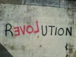 revolution-pic