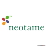 Neotame and the Artificial Sweet Life