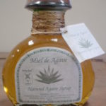 Agave Syrup: Too Sweet for a Sweet
