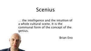 EnoScenius.001