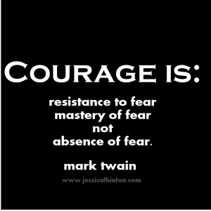 courage-is