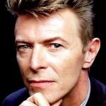 Under Pressure: David Bowie, Brian Eno and the Genius of a Scenius