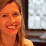 Karenna Gore, Director, Center for Earth Ethics, is Lighting the Way