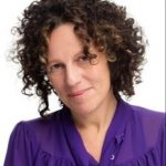 Lisa Smartt on the Survival of Consciousness, at the Threshold