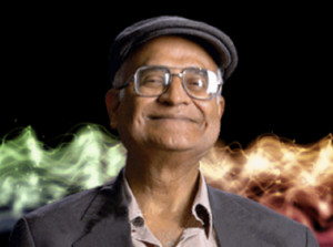quantum doctor amit goswami free pdf